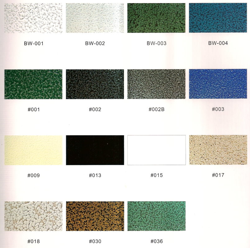 Exterior Paint Colors Forest Green