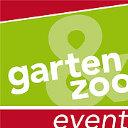 Garten- & Zooevent 2017