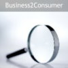 Business2Consumer