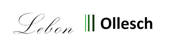 Marken / Label